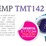 iTEMP TMT142, Field Transmitter HART